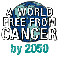 who global-cancer research